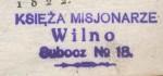 Misionieriai2
