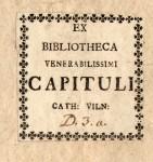 Vilniaus kapitulos biblioteka_3