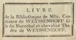C_Weyssenhoff1